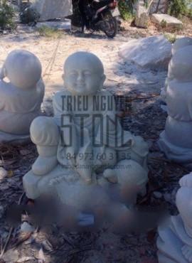 BDH – Little Buddha 16