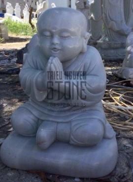 BDH – Little Buddha 18