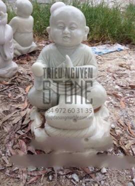 BDH – Little Buddha 24