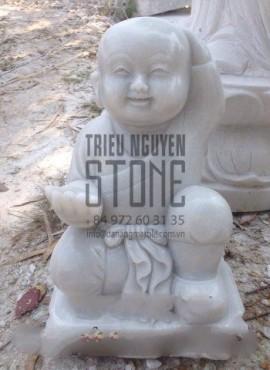 BDH – Little Buddha 27