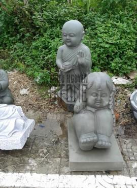 BDH – Little Buddha 29