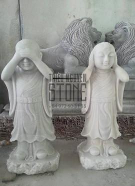 BDH – Little Buddha 30