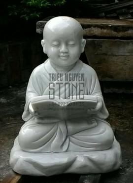 BDH – Little Buddha 31