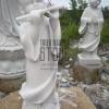BDH – Little Buddha 35