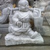 BDH – Little Buddha 36
