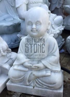 BDH – Little Buddha 39