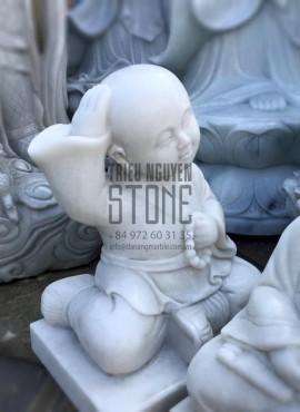 BDH – Little Buddha 41