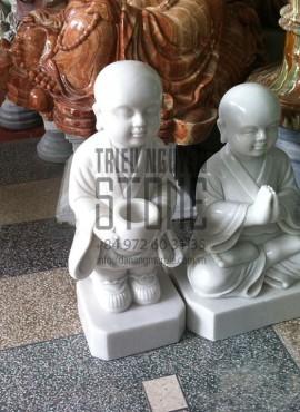 BDH – Little Buddha 44