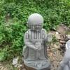 BDH – Little Buddha 45