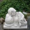 BDH – Little Buddha 46