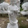 BDH – Little Buddha 47