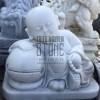 BDH – Little Buddha 49