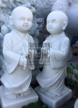 BDH – Little Buddha 50