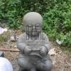 BDH – Little Buddha 54