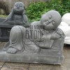 BDH – Little Buddha 56
