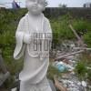 BDH – Little Buddha 57