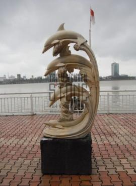 (Tiếng Việt) ANL – 161