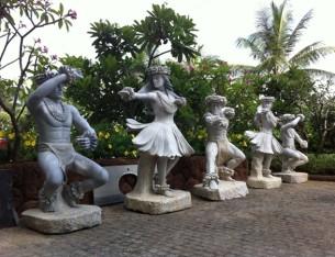(Tiếng Việt) Công ty đá mỹ nghệ Đà Nẵng
