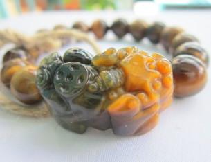 Vòng đá mỹ nghệ tại Đà Nẵng cho quý khách hàng